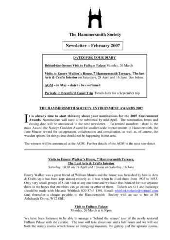 thumbnail of 2007-Jan_newsletter
