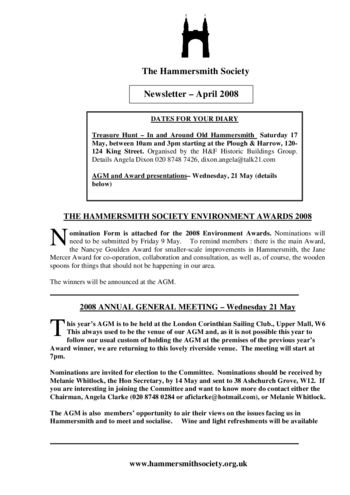 thumbnail of 2008-Apr_newsletter
