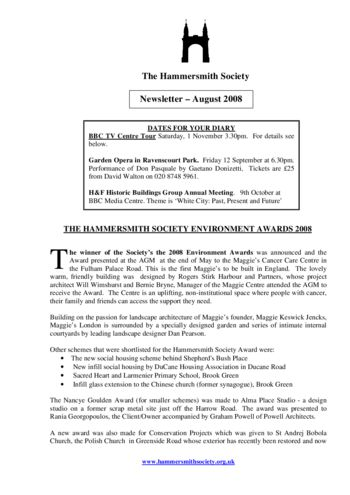 thumbnail of 2008-Aug_newsletter