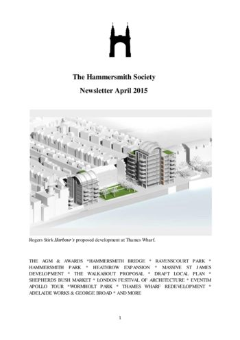 thumbnail of 2015-april_newsletter_hammersmith-society