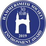 30th Anniversary Environment Awards